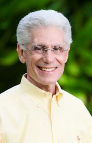 Dr-Brian-Weiss-past-life-regression